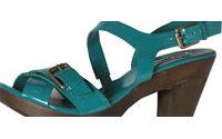 New Look monte en gamme avec Shoe Heaven