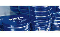 Nivea maker Beiersdorf sees further growth in 2014