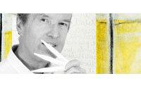 Un petit créateur de parfums de luxe breton à la conquête du monde