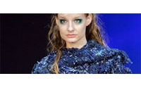 Haute couture : coup de projecteur sur de nouveaux talents