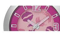 Les montres Fiorucci se mettent à l'heure française