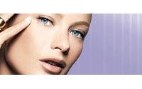 Estée Lauder porté par ses ventes en Asie et en Europe