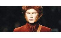 Mode masculine : matières, superpositions, mélanges