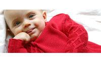 Bonnet d'Anne : naissance d'une nouvelle marque pour bébé