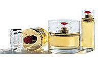 Clarins veut se renforcer dans les parfums, surtout en Amérique du Nord