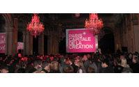 Les Grands Prix de la création de la Ville de Paris récompensent la mode, le design et les métiers d'art