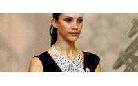 Christie's : grand succès pour la première vente de bijoux au Proche-Orient