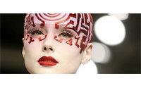 Semaine de la mode : l'Indien Manish Arora a ensorcelé le public de Londres