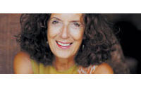 Tributes to The Body Shop's founder Anita Roddick