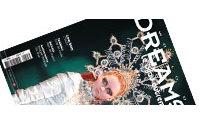 Montaigne Publications ajoute la joaillerie à son univers avec le magazine Dreams