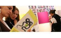 Première Vision lève le voile sur son édition parisienne de février 2007
