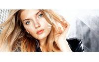 Groupe Christian Dior : bénéfice net 2006 en hausse de 29 %