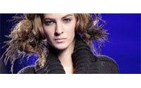 Défilés parisiens : Valentino, Lacroix, Karl Lagerfeld, Givenchy