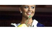 Rides et imperfections ? Un concours de beauté alternatif en Islande