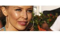 H&M choisit Kylie Minogue pour une collection été à but caritatif