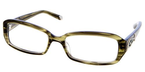 dessins attrayants nouvelle apparence design élégant Les lunettes optiques de Von Dutch en vue chez Romain ...