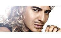 Selective Beauty propulse John Galliano dans le monde du parfum