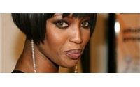 Naomi Campbell visits Cuba, sees housing for workers