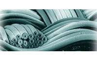 Fibres textiles : Rhodia et SNIA vendent Nylstar