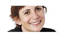 Une dirigeante du groupe financier FIMALAC bientôt présidente de Chanel SAS