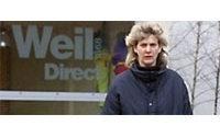 Besançon : la société de textile Weil placée en liquidation judiciaire