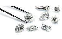 Des diamants d'une valeur de 21.3 millions d'euros dérobés à Anvers