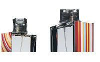 Inter Parfums : bénéfice net de 18,7 millions d'euros en 2006, en hausse de 15 %
