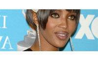 "La revista ""Vogue Italia"" dedica un homenaje a la ""belleza negra"""