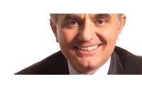 Benetton : un dirigeant de Warner Music va prendre les commandes