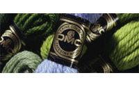 Craintes syndicales pour 365 emplois du groupe textile DMC en Alsace