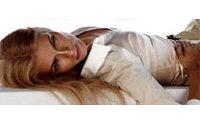 Hugo Boss prévoit une hausse du bénéfice et des ventes en 2007 grâce à une ligne féminine
