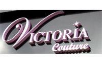 Victoria Couture et Hello Kitty emménagent Place des Victoires à Paris