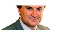 Marc Rey est nommé président directeur général d'YSL Beauté aux Etats-Unis