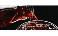 L'Oréal et Coca-Cola s'associeraient pour une boisson cosmétique