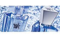 Thierry Mugler ajoute deux parfums à sa galaxie