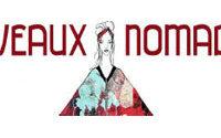 Le nomadisme urbain vu par des créateurs aux Galeries Lafayette