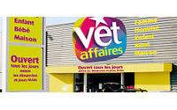 Vet'Affaires prévoit une amélioration de ses résultats au 1er trimestre 2007