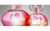 Ferragamo Parfums adopte Selective Beauty pour les Etats-Unis