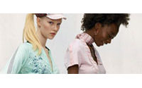 Adidas-Reebook réorganise sa distribution aux Etats-Unis