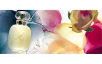 Une nouvelle fragrance pour Les Parfums de Rosine