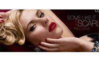 L'Oréal a pris le contrôle total de l'américain Beauty Alliance