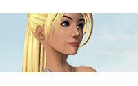 Lacoste organise un casting sur Second Life