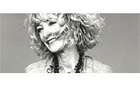 L'Academy of Arts de San Francisco honore trois personnalités de la mode