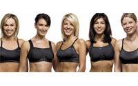 NikeWomen lance une ligne de sous-vêtements Performance