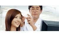 Kao tire profit de ses nouvelles lignes de produits au premier trimestre 2007-08