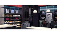 Celio lance une nouvelle chaîne de magasins