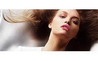 Groupe Christian Dior : chiffre d'affaires en hausse au 1er trimestre