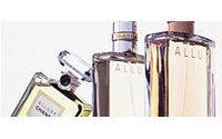 Plan social Chanel Parfums Beauté : avis favorable du comité d'entreprise
