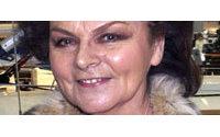 L'AG de L'Oréal approuve l'entrée d'Annette Roux au conseil
