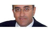 Tony Vasishta, nouveau directeur du développement international de McArthurGlen